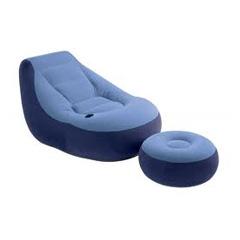 Надуваеми кресла