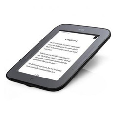 eBook ЧЕТЦИ