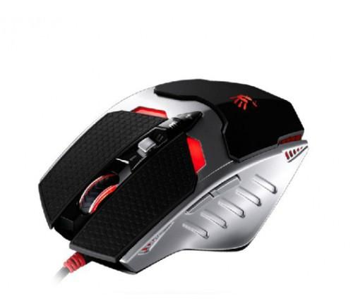 Мишка A4 Tech Gaming Mouse Bloody Terminator TL8