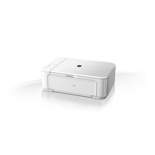Многофункционален Мастиленоструен принтер Canon PIXMA MG3550