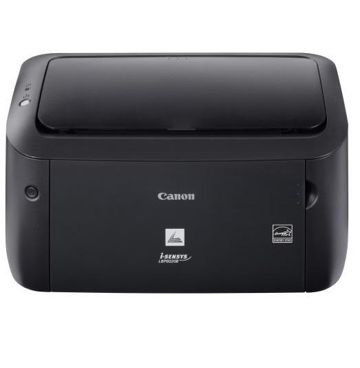 Лазерен Принтер Canon i-SENSYS LBP6020B