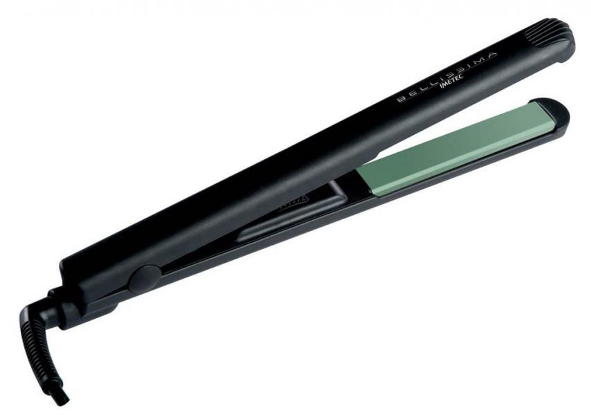 Преса за коса Imetec B20-50 Bellissima 1859N
