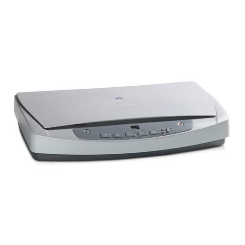 Скенер HP Scanjet 5590P Digital Flatbed Scanner