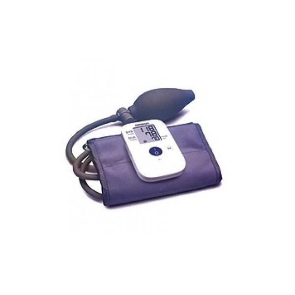 Апарат за измерване на кръвно налягане M1