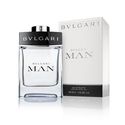 BVLGARI MAN 150 ML