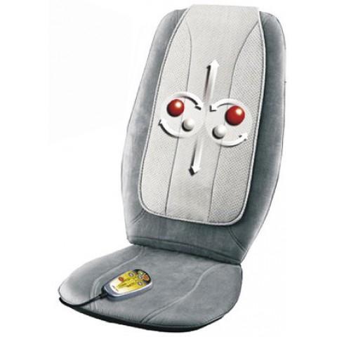Уред за масаж Imetec SM1-100 SENSUIJ
