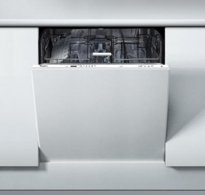 Миялна машина Whirlpool ADG 7443 A+ FD