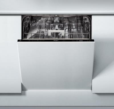 Миялна машина Whirlpool ADG 9553 A++ PC FD