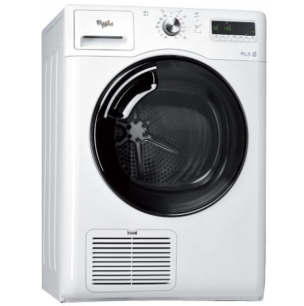 Сушилня Whirlpool AZB-9785