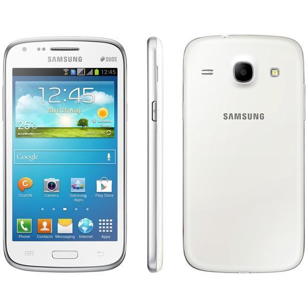 SAMSUNG I8262 Galaxy Core Dual