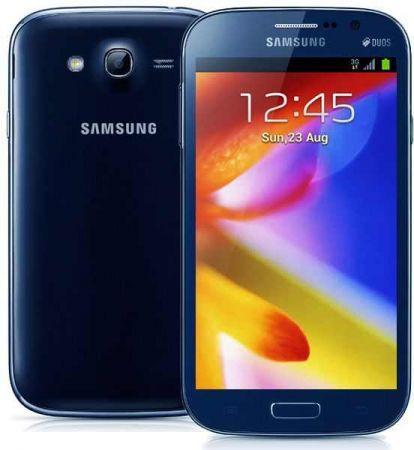 SAMSUNG I9082 Galaxy Grand Dual SIM