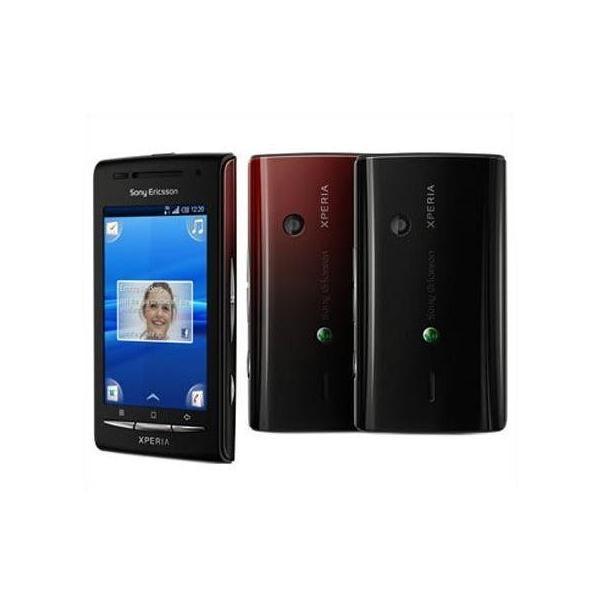 Sony Ericsson X8 Shakira