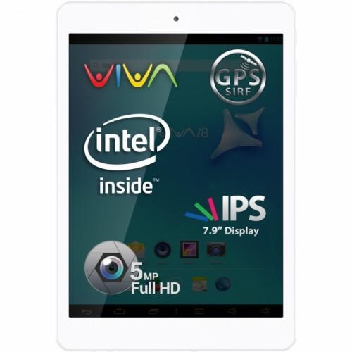 Allview VIVA Q8 Quad IPS 7,9