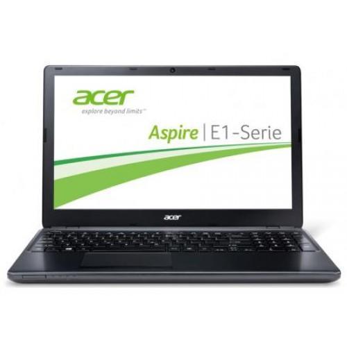 Лаптоп ACER E1-532G-35584G1TMNRR