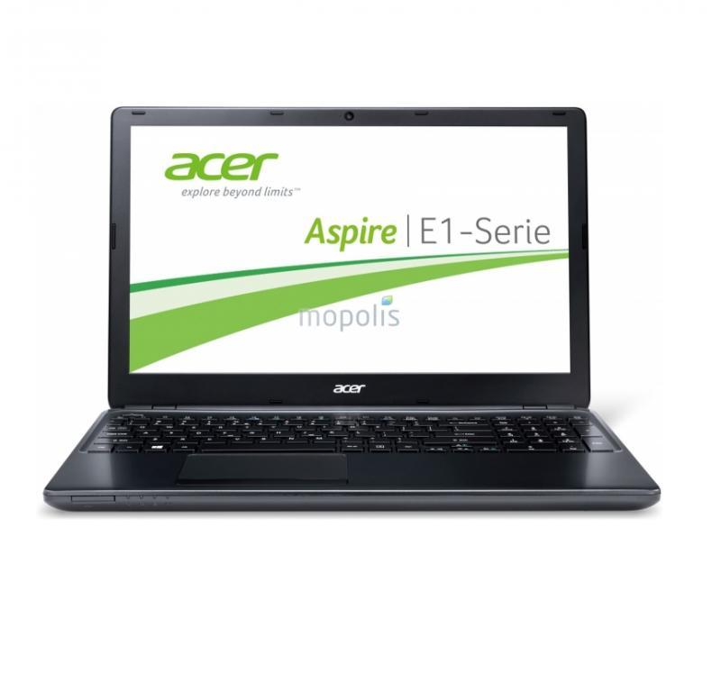 Лаптоп ACER Intel Core i3, E1-570G-33214G1TMNKK