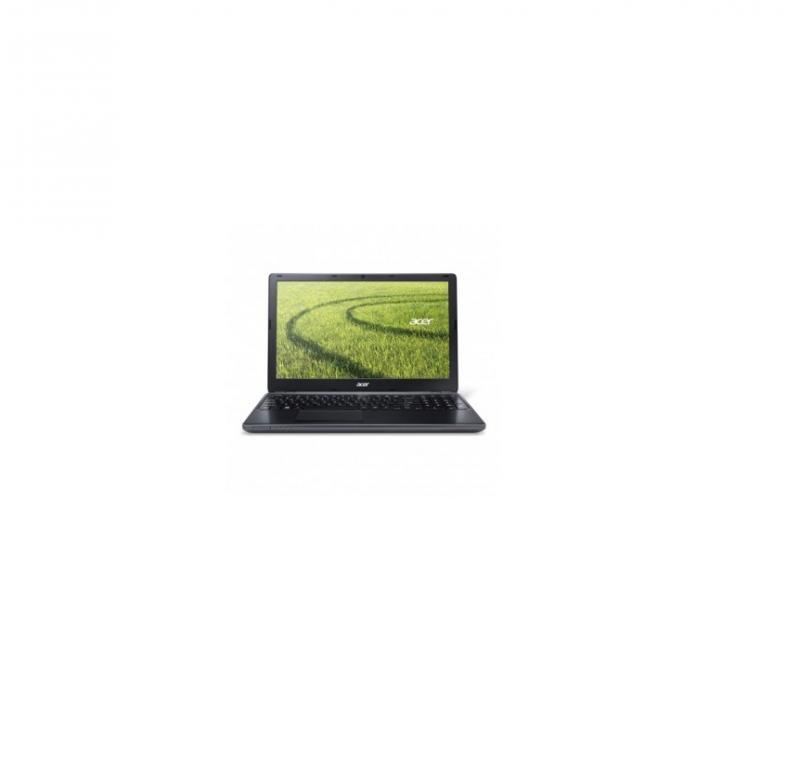 Лаптоп ACER TMB113-M-33214G50AKK V2