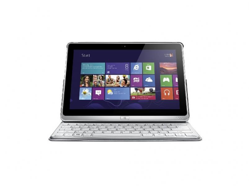Лаптоп Acer Aspire P3-171-3322Y4G12as
