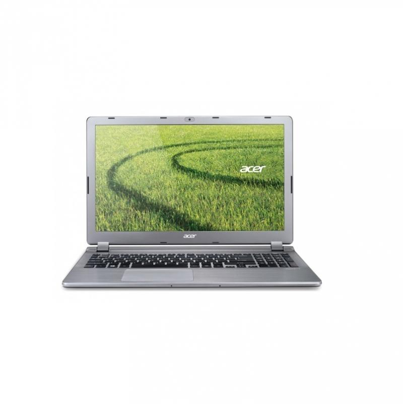 Лаптоп ACER V5-572-21174G1TAMM