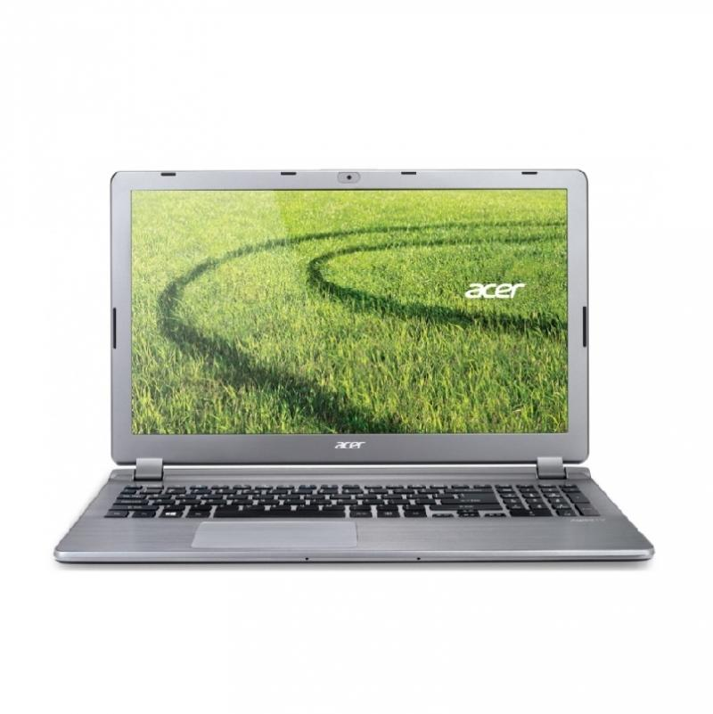 Лаптоп ACER V5-572G-33214G1Taii