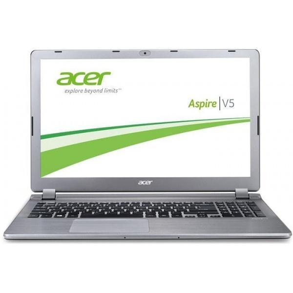 Лаптоп ACER A series , V5-552-10574G1TAI