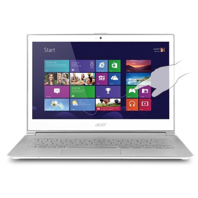Лаптоп ACER S7-391-53334G12aws