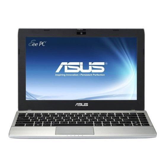 Лаптоп ASUS Eee PC 1225B-SIV050M