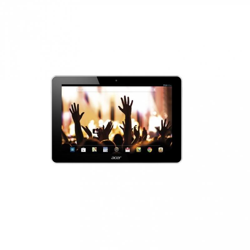 Таблет ACER ICONIA A3-A10, MTK8125T