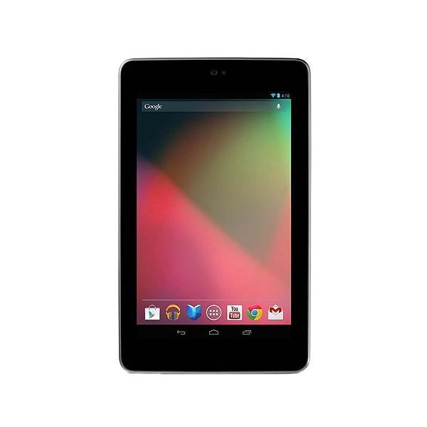 Таблет ASUS Nexus 7C, Tegra 3, 7