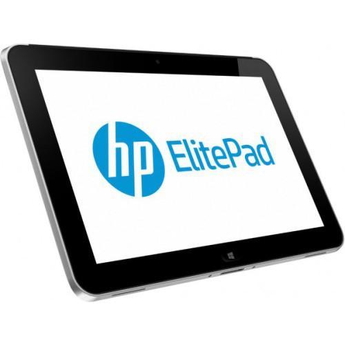 Таблет HP ElitePad 900 G1 Tablet, Z2760, 10.1