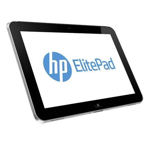 Таблет HP ElitePad 900, Z2760, 10.1