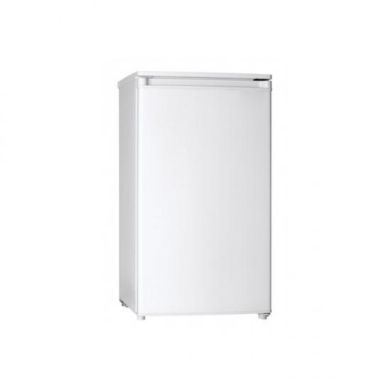 Хладилник Crown DF 120AS/DF 125AS SILVER