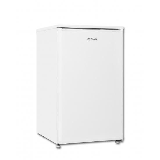 Хладилник Crown GN 1201 A+