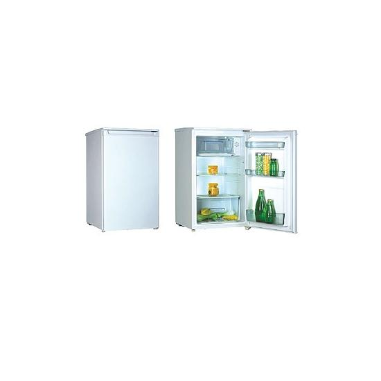 Хладилник Crown DF 150AW