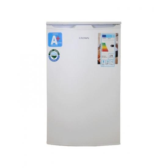 Хладилник Crown GN 1401