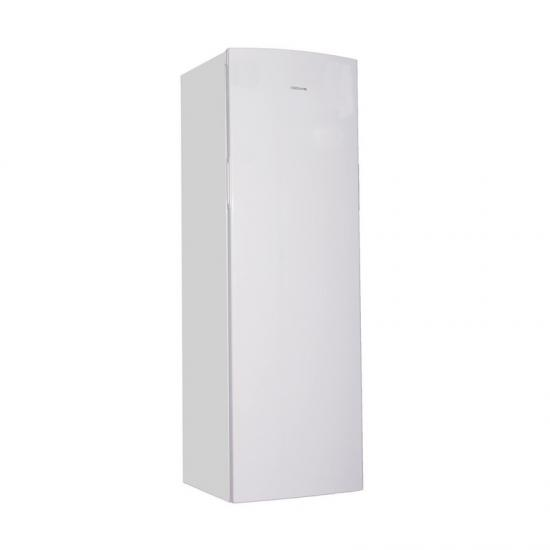 Хладилник Crown GN 3951