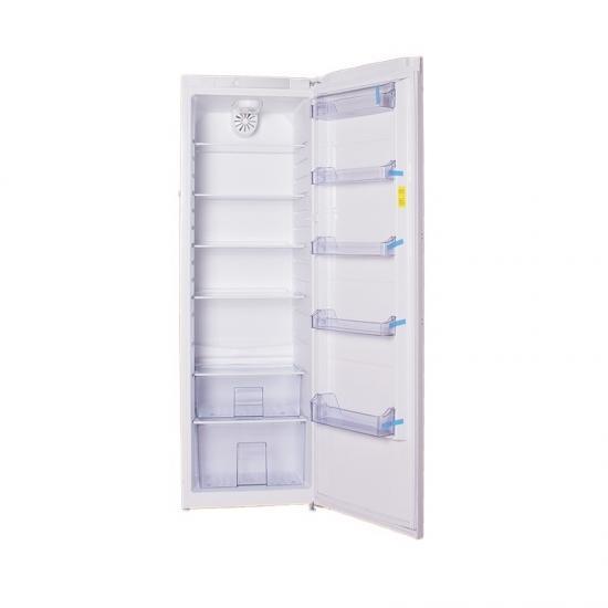 Хладилник Finlux FXRA 39507 A+