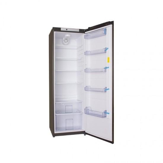 Хладилник Finlux FXRA 39557 IX