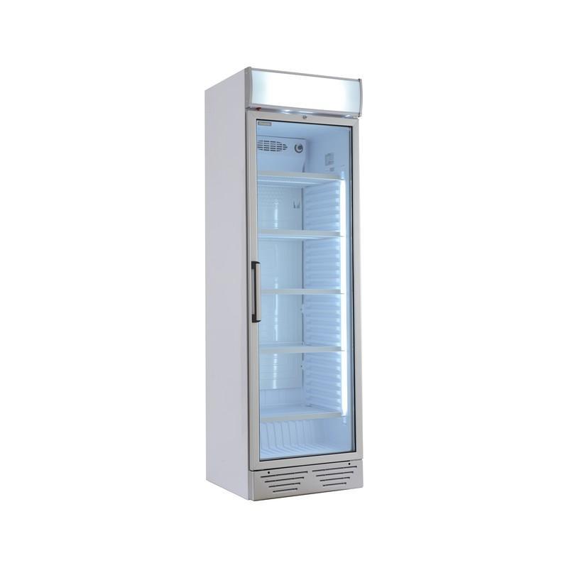 Хладилна витрина Crown D-372 R134