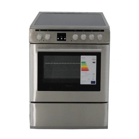 Finlux FLCM 6000A IX
