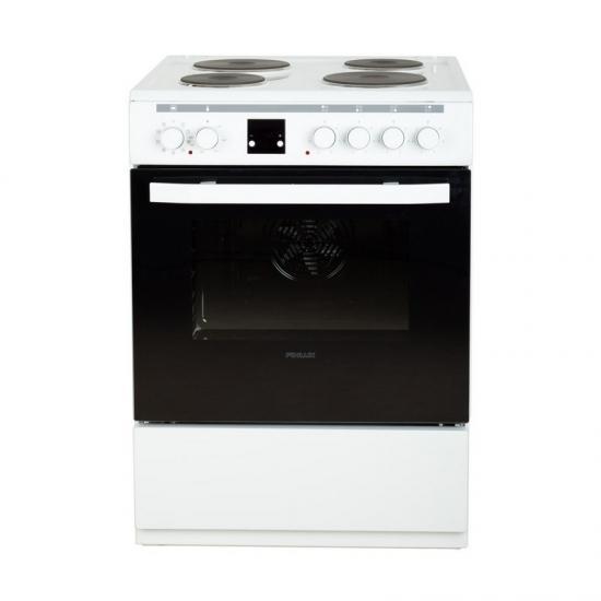 Готварска печка (ток) Finlux FLEM 60A A CLAS