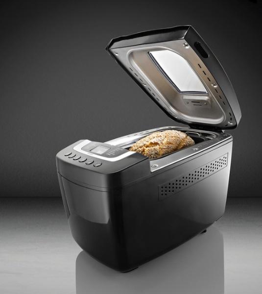 Хлебопекарна Gorenje BM1200BK