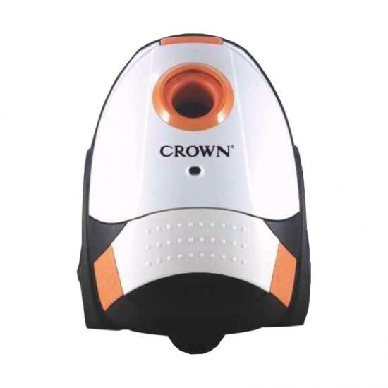 Прахосмукачка Crown VCJ-919