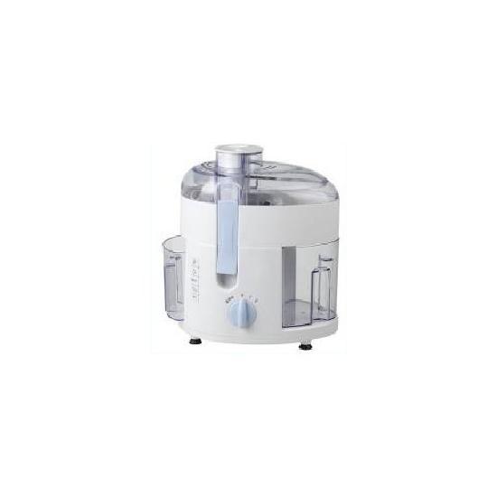 Сокоизтисквачка Ayco MR600D