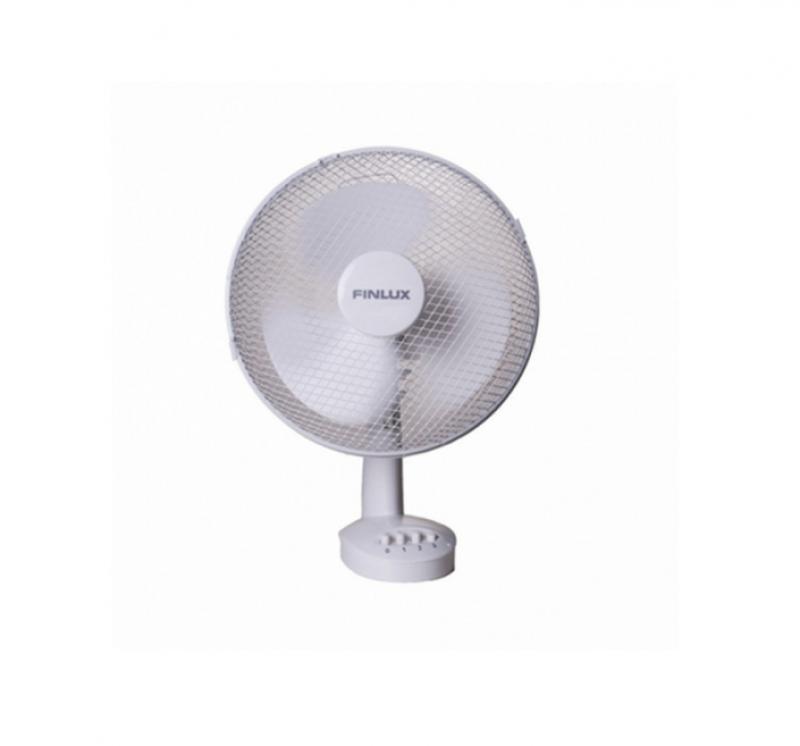 Вентилатор Finlux W-FD1206F