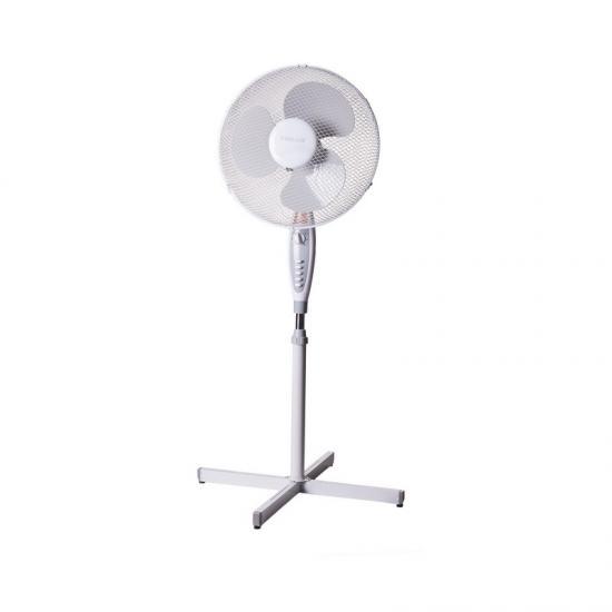 Вентилатор Finlux FS-1610