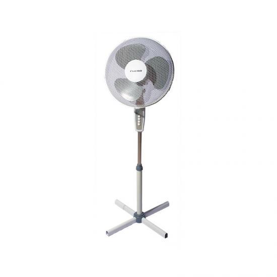 Вентилатор FUEGO FG-60