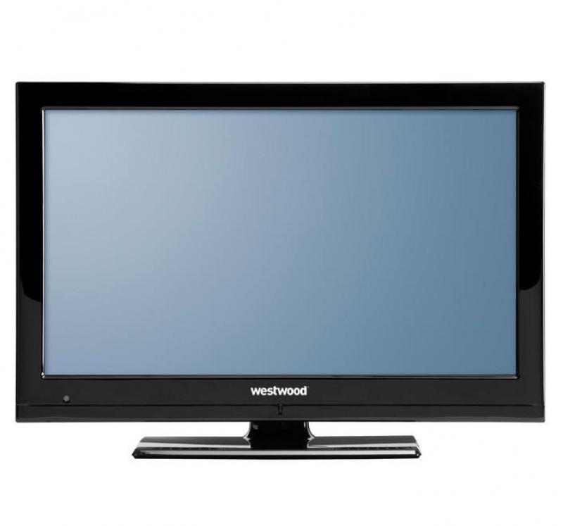 ТВ LED LCD Westwood 23V1