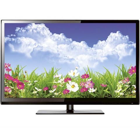 Телевизор TV Star LED 32RV