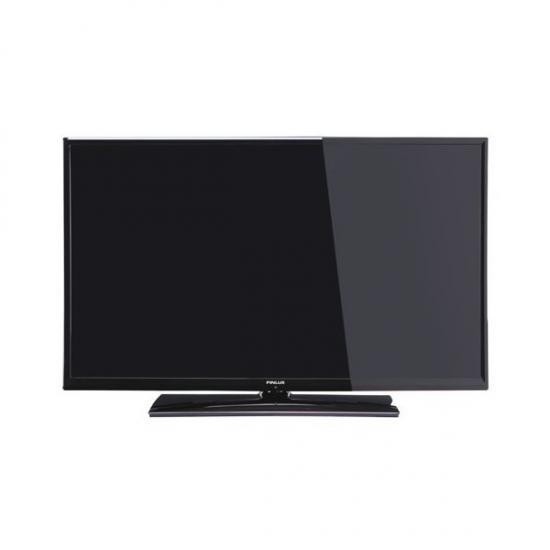 ТВ LED LCD Finlux 24FLHYR160L