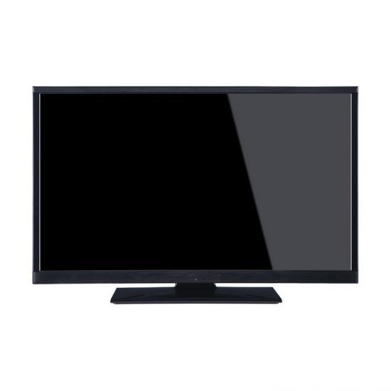 ТВ LED LCD Crown 22185